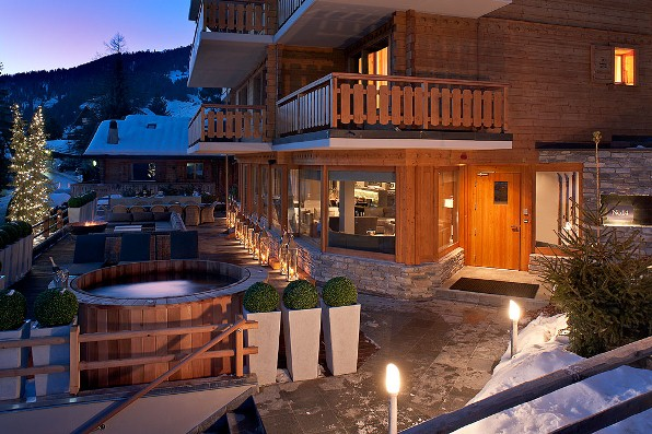 Verbier_Exclusive_Lowres31_web